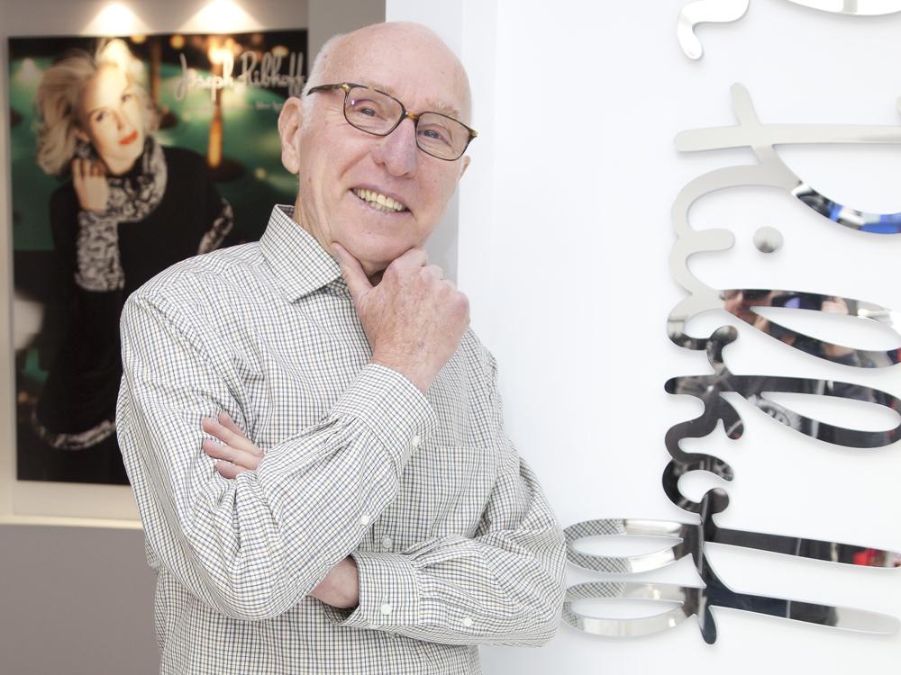 Joseph Ribkoff designer