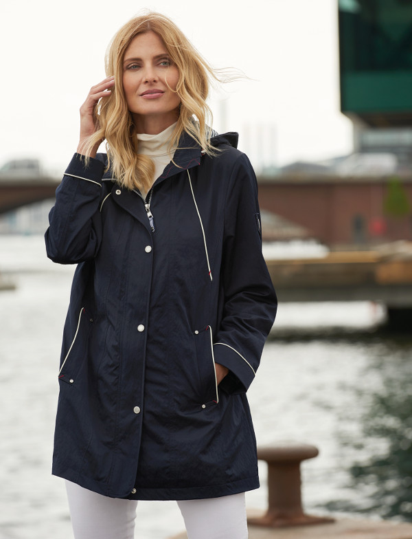 7f821af4deb Spring Coats 2019 Now In Store. The Outskirts is Ottawa's premier women's  ...